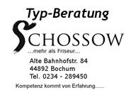 Heike Schossow