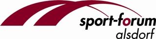 Sport-Forum Alsdorf