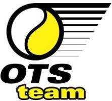 OTS Team GmbH