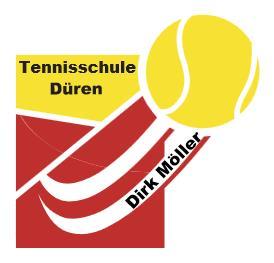 Tennisschule Dirk M�ller
