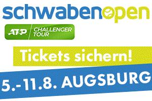 Schwaben Open 2019