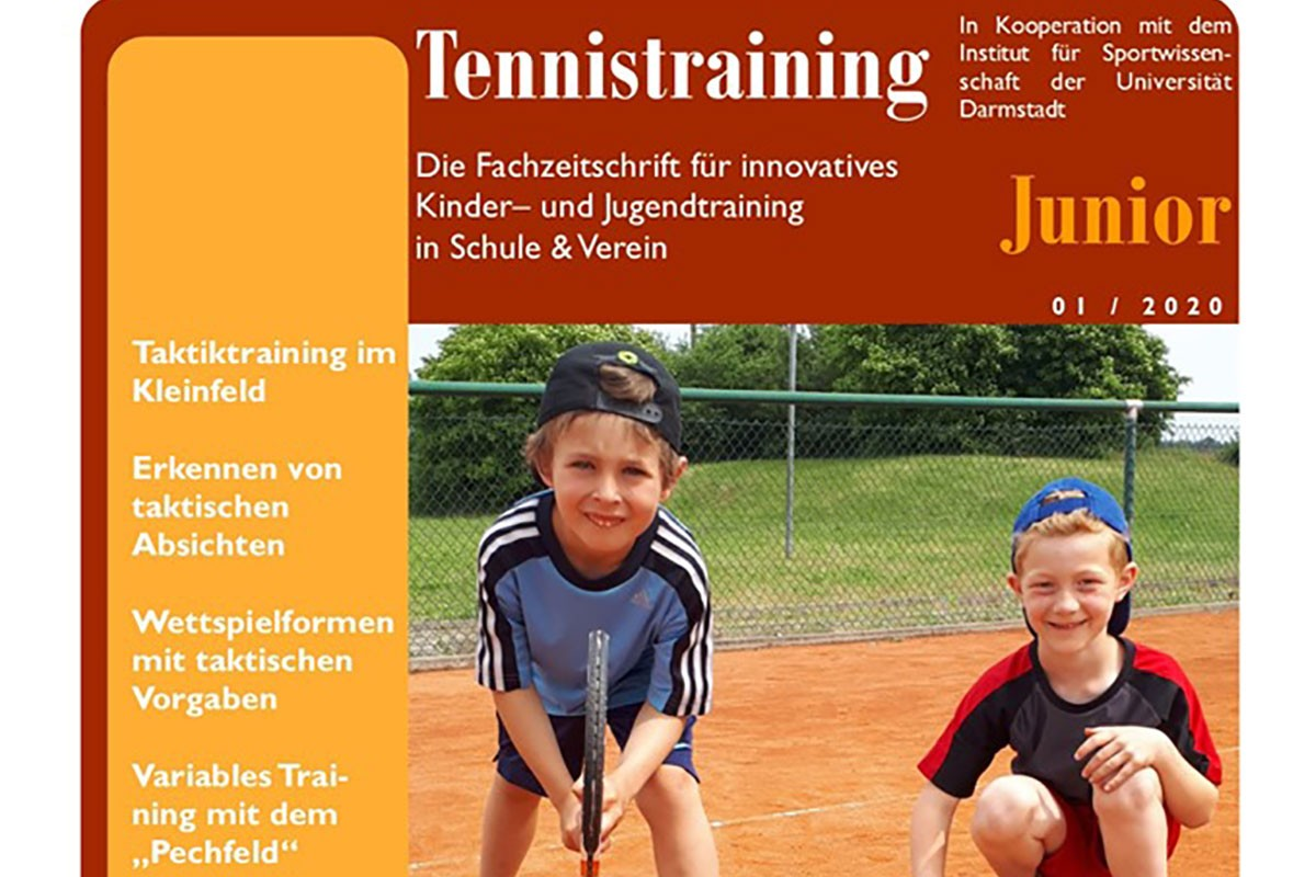 tennistraining_junior_1_2020-2
