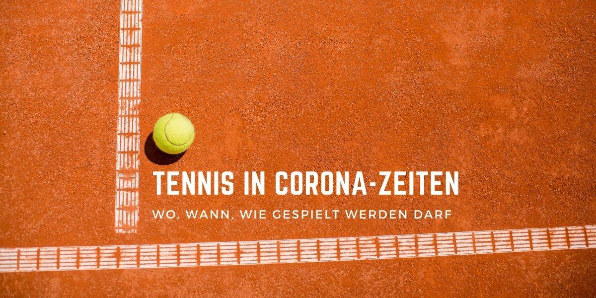 Tvpro Online Tennis