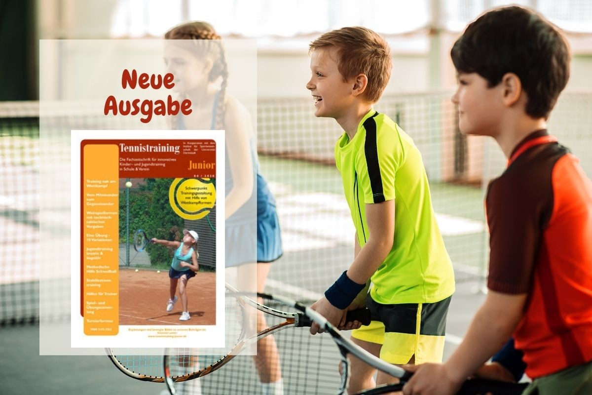 tennistraining_junior_2020_4-b