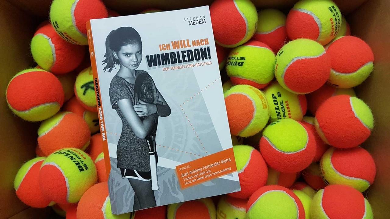 Buchrezension-Ich-will-nach-Wimbledon