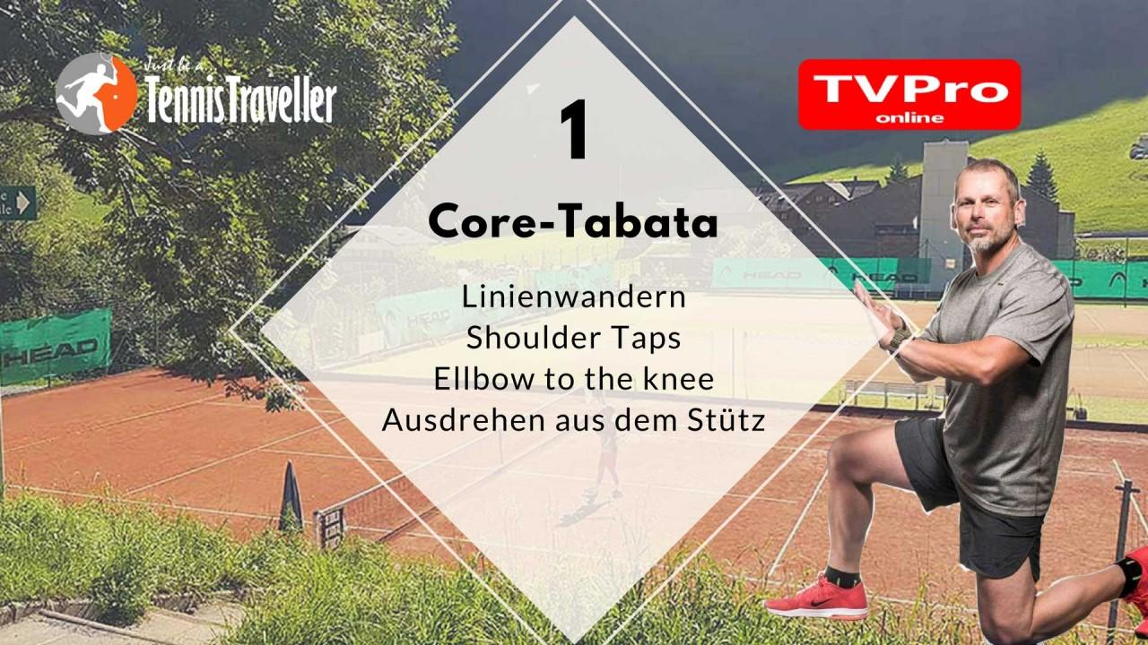 Tabata1-Blogpost