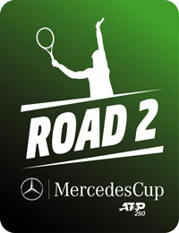 Road2mercedescup o
