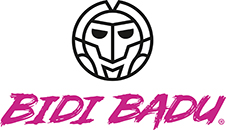 BIDI BADU Logo