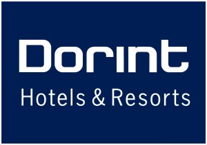 Dorint Hotels und Resorts