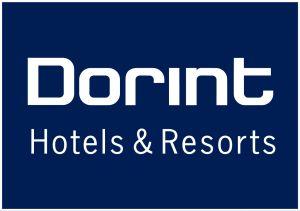 Dorint Hotels und Resorts