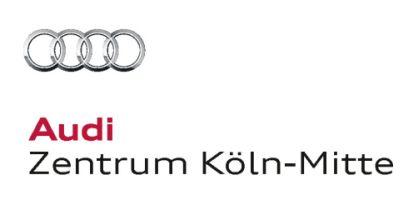 Audi Zentrum Kln Mitte