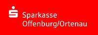 Sparkasse Offenburg/Ortenau