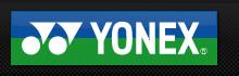 YONEX-MINI-CUP-SERIE 2010/2011