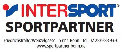 Sportpartner Bonn