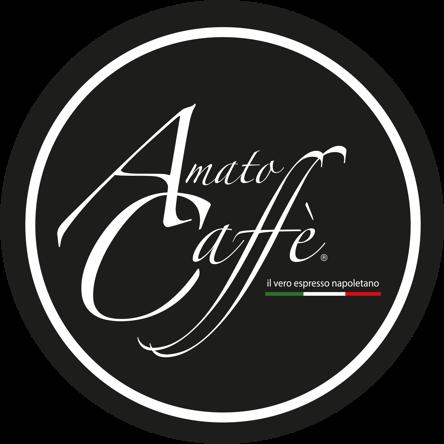 Il Caff e come il primo Amore, non si scorda mai !