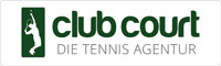 Club Court | Die Tennis-Agentur