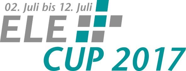 ELE Cup 2017