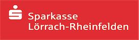 Sparkasse Lrrach Rheinfelden