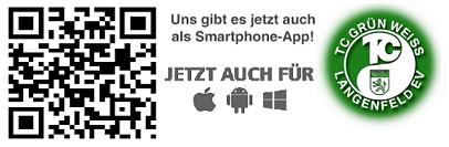 GWL Smartphone App
