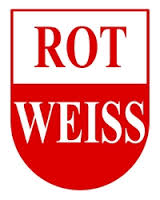 TG Rot-Weiss