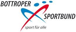 Bottroper Sportbung