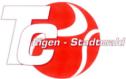 TC Eigen-Stadtwald
