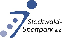 Stadtwald-Sportpark e.V.
