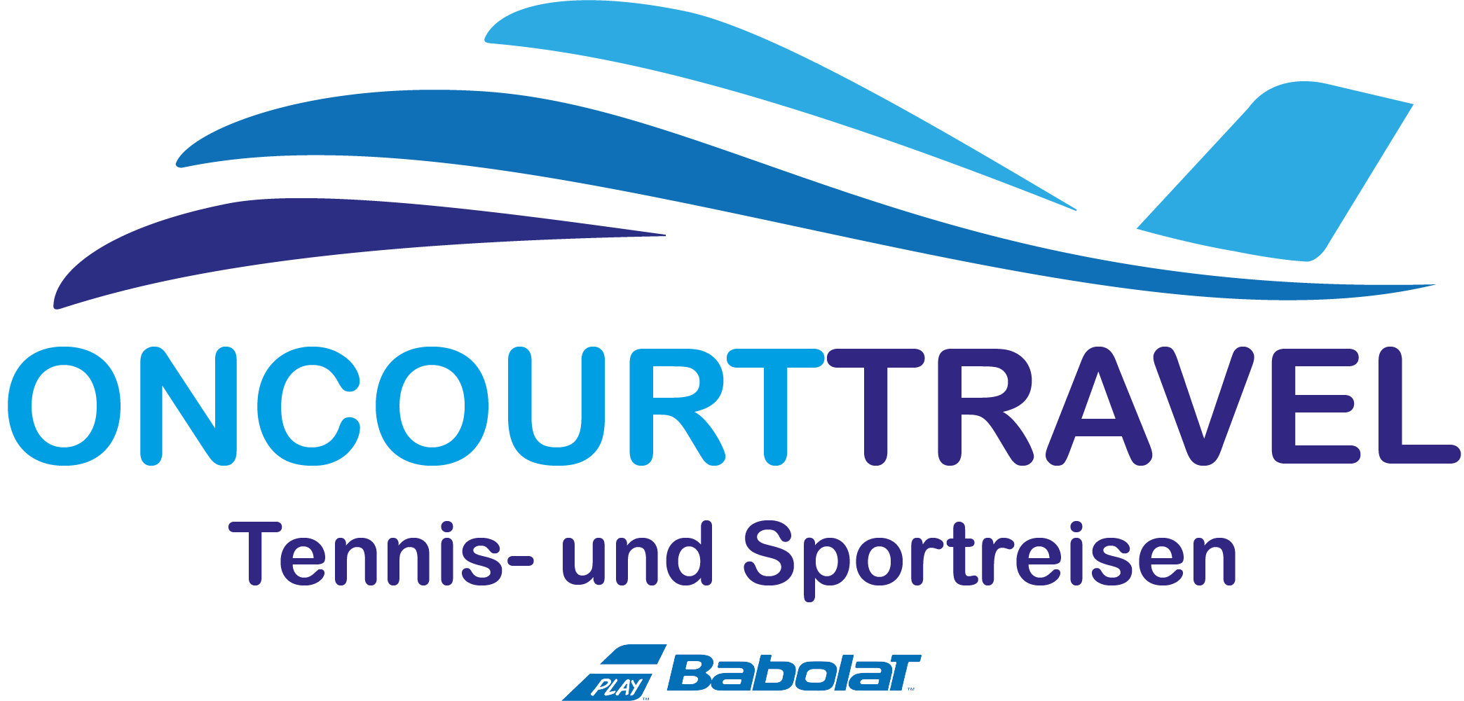 Tennis- und Sportreisen
