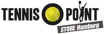 Tennis Point Store Hamburg