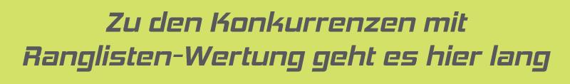 Hannover LK auf RL