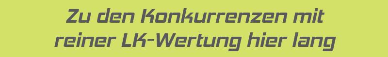 Hamburg RL auf LK