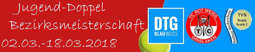 Bezirksmeisterschaften-Jugend-Doppel_2018