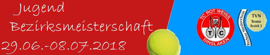 4_Bezirksmeisterschaften-Jugend_2018
