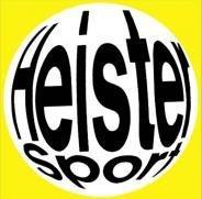 Sport Heister