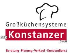 GKS Grokchensysteme