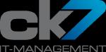 CK7 GmbH