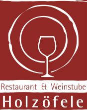 Restaurant & Weinstube Holzfele