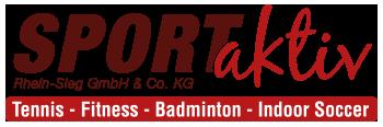 SportAktiv