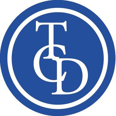TC BW Duisdorf 4