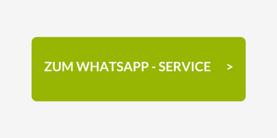 Whatsapp-Service