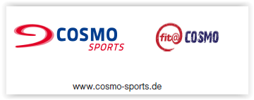 COSMO Sport