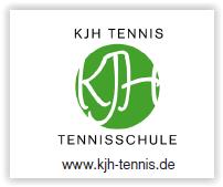 kjh-Tennisschule