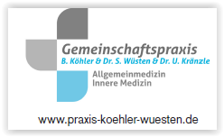Praxis DR. Wuesten