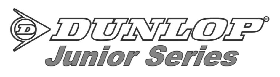 Dunlop Junior Serie