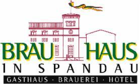 Brauhaus in Spandau
