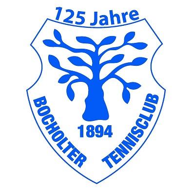 Bocholter TC Blau-Wei 1894 e.V.