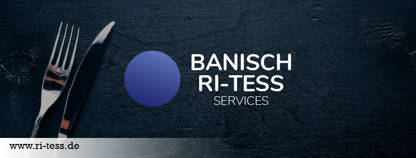 R-Tess Services