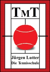 TMT Jürgen Lutter - Die Tennisschule