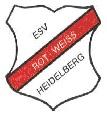 ESV RW Heidelberg