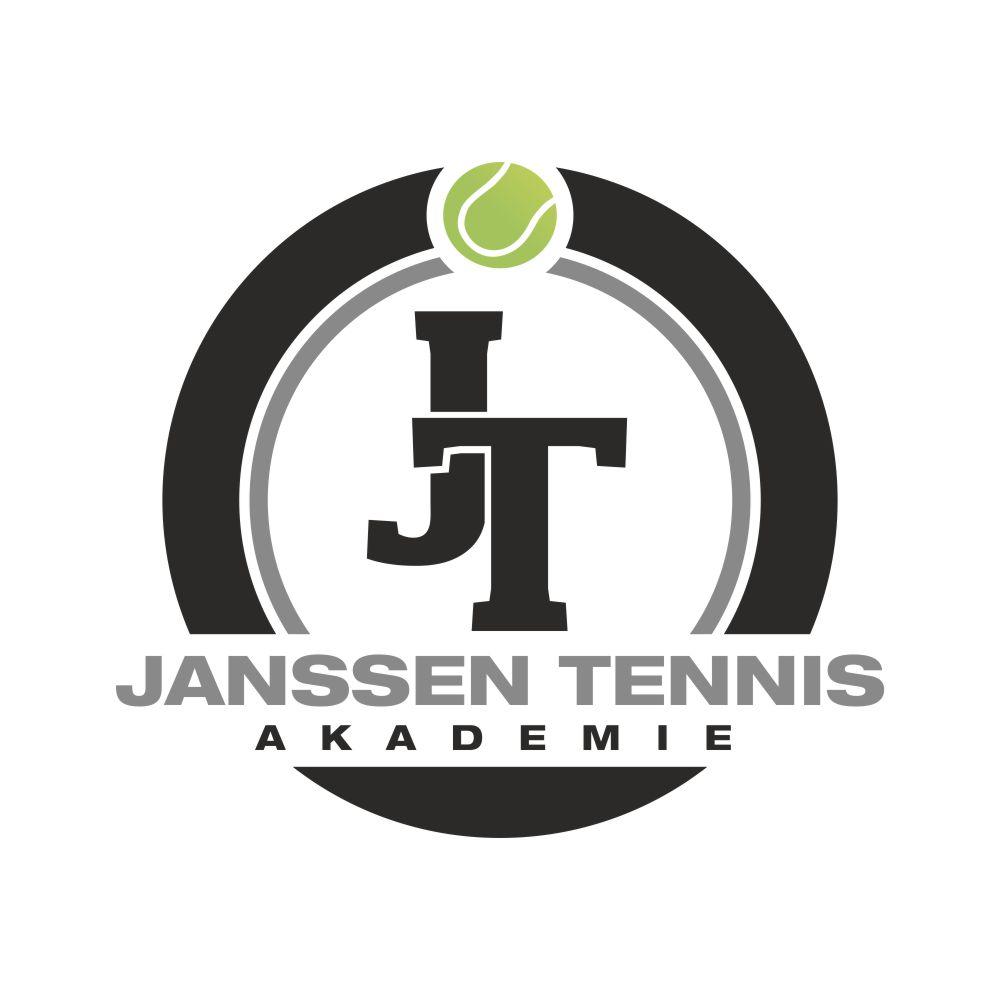 Tennisakademie Janssen